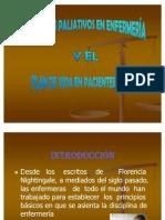 CUIDADOS PALEATIVOS 2