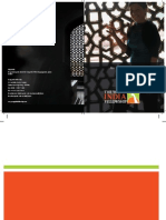 YIF Brochure Final