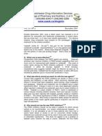 PDE5 Inhibitors - SPhA