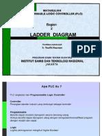 Ladder Programming