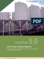 Fertilizer Warehousing 3