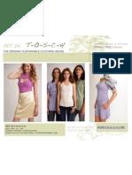 lookbook-main-summer 2012 re-pdf