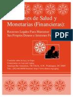 healthandfinancialdecisionsguide-span