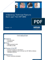 MultipartTextMTSMS