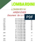 Lombard in i