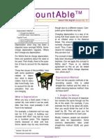 104 - Depreciation Accounting -1