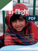 Safi Airways in-Flight Magazine Nov-Dec
