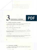 bab3-potensial_listrik