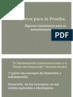 Textos Para La Prueba1 59167