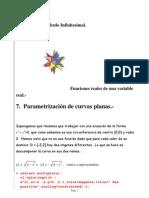 7_parametrizacion