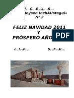 Tarjeta de navidad 2011 (1)