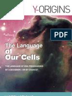 Cells 5