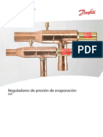 DKRCCPDH0AA105