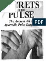Secrets of Pulse
