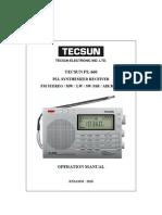 TecsunPL660