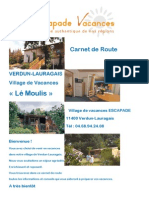 Carnet de Route VERDUN Version WEB