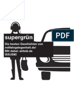 supergrün - ISSUE#2