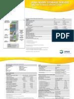 3PAR-tis-ts-10.1(T400_T800)