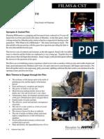 Slumdog Millionaire Study Guide
