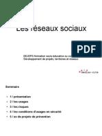 diapo_reseauxsociaux_18032011
