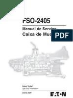 FSO2405_2007port
