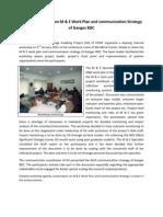Internal Workshop Writeup