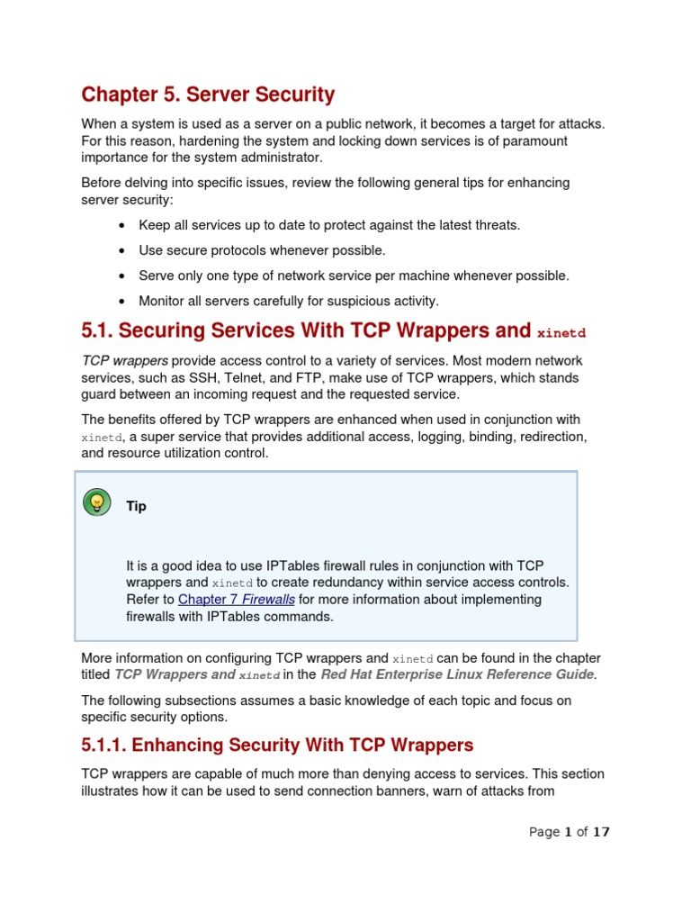 Chapter 5 server security file transfer protocol email kristyandbryce Images
