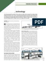 Millennium STEEL--Strip Cleaning Technology