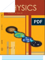 ncert12physics1