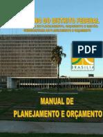MTO-DF-2011
