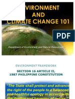 Climate Change Accomplishment DENR-Edited5