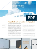 2011_July Developments Newsletter