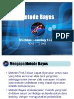 Metode_Bayesian