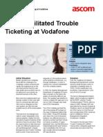 FlyerCS_VodafoneOSSJTTfinal_Ver_1.2