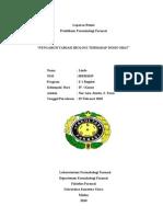jurnal 2 variasi biologi