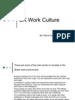 ukworkculture-090819072412-phpapp02