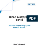 7402(G)X_User_Manual