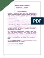 ABP-Biotecnología y Sociedad