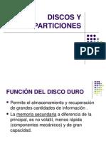 gestion_de_discos_y_sistemas_de_archivo