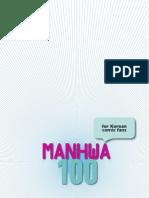 manhwa100 1-24p