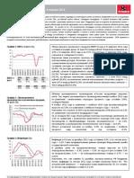 Обзор российского рынка от Finasta bank, 4 января 2012 г.