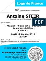 conf_asfeir_12012012