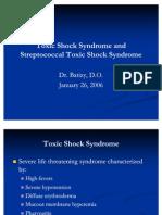 ToxicShockSyndrome[1]