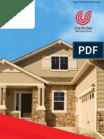 Hanitatek Residential Warranty