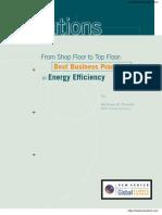 Hanitatek-Shop Floor to Top Floor