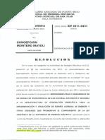 ResolucionEXPROPIACIONES 2011