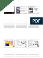 Presentacion Transform Adores ABB-BR