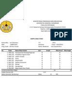 Ujian Excel