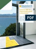 Catalogo Revestech