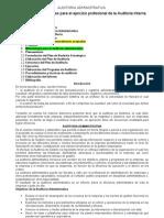 Examen Final de Auditoria[1]